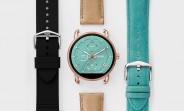 Fossil Q Venture and Q Explorist are on sale ahead of schedule