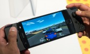 Motorola's Gamepad Moto Mod now available to pre-order for $80