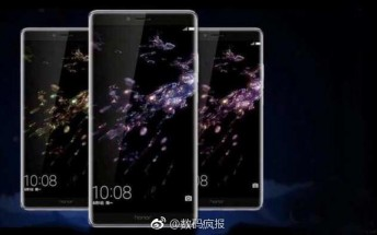 Honor Note 9 rumored to come with 4,600 mAh battery, two 12 MP cameras on the rear