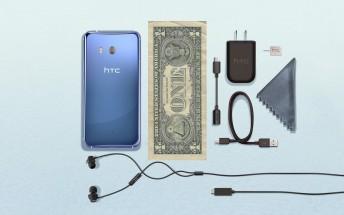 HTC reports declining revenue in July