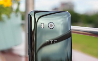 HTC outs Q2 2017 results