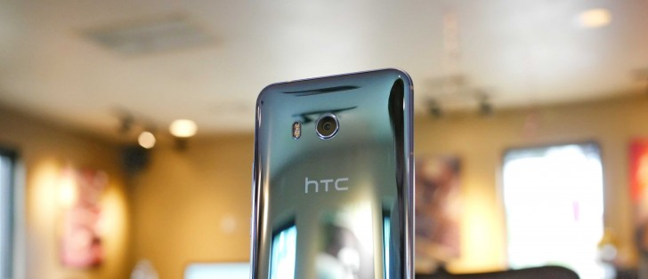 htc one x how to update firmware