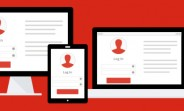 lastpass_for_android_has_seven_builtin_trackers_security_firm_warns