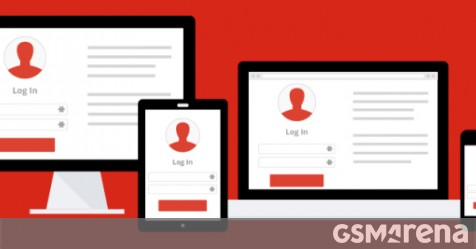LastPass for Android has seven built-in trackers, security firm warns - GSMArena.com news - GSMArena.com