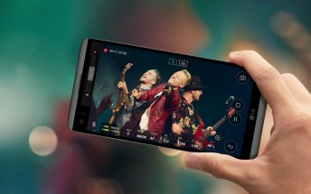 Deal Alert: LG V20 drops to $350 in the US