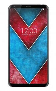 LG V30 (leaked image)