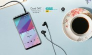 LG V30 will cost €900 in Germany, is exclusive to Carphone Warehouse in the UK