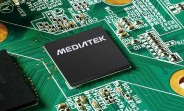 Mediatek introduces the MT6739 chipset