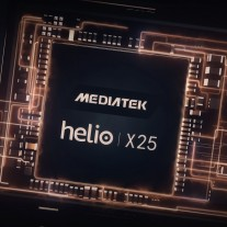 Meizu will continue to source chipset from three manufacturers