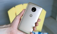 Moto E4 Plus is now available at Verizon, up for pre-order unlocked elsewhere