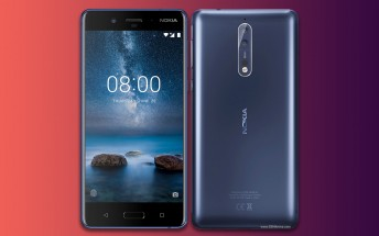 Nokia has a big event today, here's what to expect