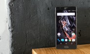 Latest OnePlus 3/3T Open Beta brings new DND UI
