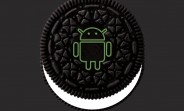 Android 8.0 Oreo is now rolling out to all supported Pixel and Nexus devices across the globe