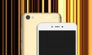 Xiaomi Redmi Note 5A images and specs surface [Updated]