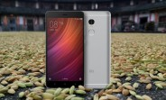 Xiaomi celebrates 5 million Redmi Note 4s sold in India