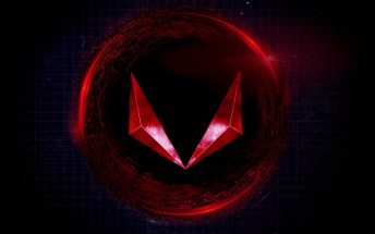 AMD announces Radeon RX Vega series of graphics cards