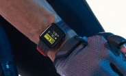 Analysts: Xiaomi tops Q2 smart wearable shipments, Apple is in third