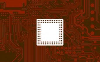 Snapdragon 670 rumored to be a 10nm chip with next-gen Kryo cores