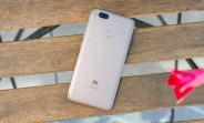 Xiaomi working with Google on next Android One smartphone