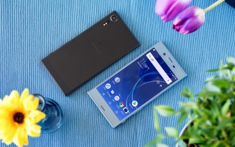 Deal Alert: Sony Xperia XZs is now just $599.99 unlocked, $100 less than before
