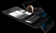 YotaPhone 3 press renders leak alongside specs