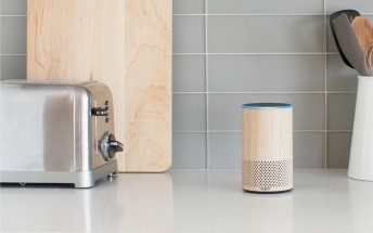 New-gen Amazon Echo and Echo Plus are now available in US