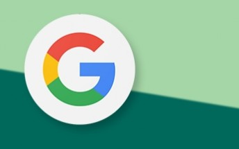 Android 8.1 is the next version of the OS, Google app reveals