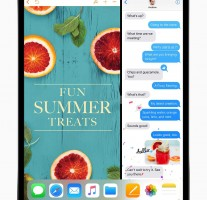 Apple iOS 11 arrives to all compatible devices today