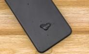 One in four iDevices already runs iOS 11