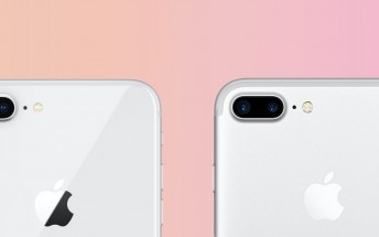 7 reasons to upgrade to the iPhone 8/8 Plus (and a couple not to)