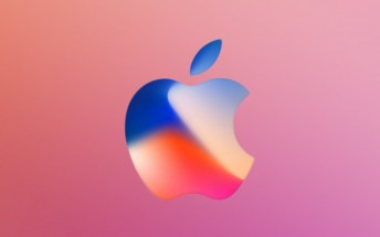 Here's what to expect from today's Apple iPhone X event
