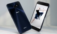Verizon is offering Asus Zenfone V for free