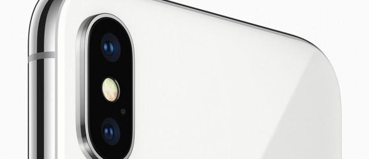 Understanding the dual camera systems on smartphones - GSMArena com news