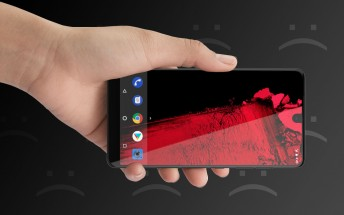 Essential Phone early adopters get $200 vouchers