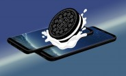 Samsung Galaxy S8 Oreo update now available in more markets
