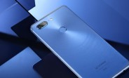 New image of upcoming Gionee M7 leaks