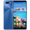 Gionee M7 Official images