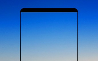 Gionee M7 to be officially unveiled on September 25