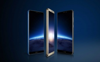 Gionee unveils the M7 Power