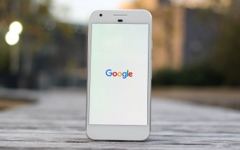 Google 'Time to leave' notifications are not working for lot of users