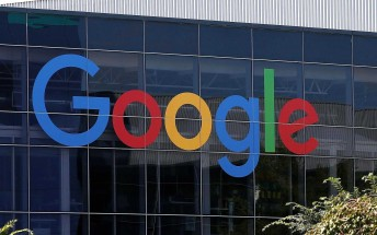 Google appeals EU's €2.4B fine