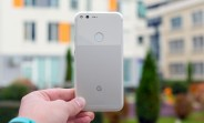 Google in talks to buy HTC's smartphone business