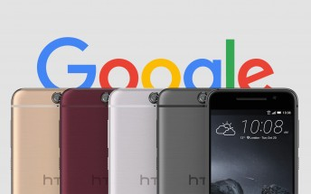 HTC reportedly has a huge announcement for tomorrow