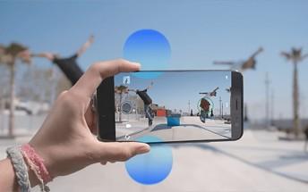 HTC U11 gains 1080p/60 video mode in the UK
