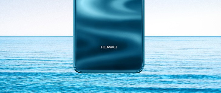 Huawei Mate 10 to come in four flavors, here are their code names