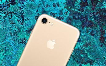 iPhone X spotted on Geekbench, iPhone 7s appears on AnTuTu