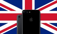 Deal: save a few quid off an iPhone 8 or 8 Plus with a 1-month contract