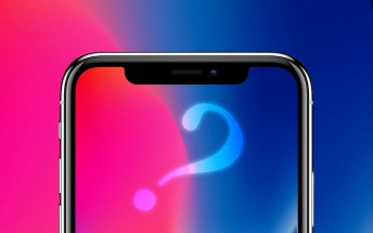 Apple iPhone X display: how big is it, really?