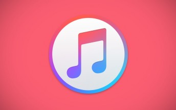 iTunes drops apps, books and ringtones in latest update