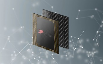 Huawei's Hisilicon Kirin 980 to be powered by TSMC's 7nm manufacturing process